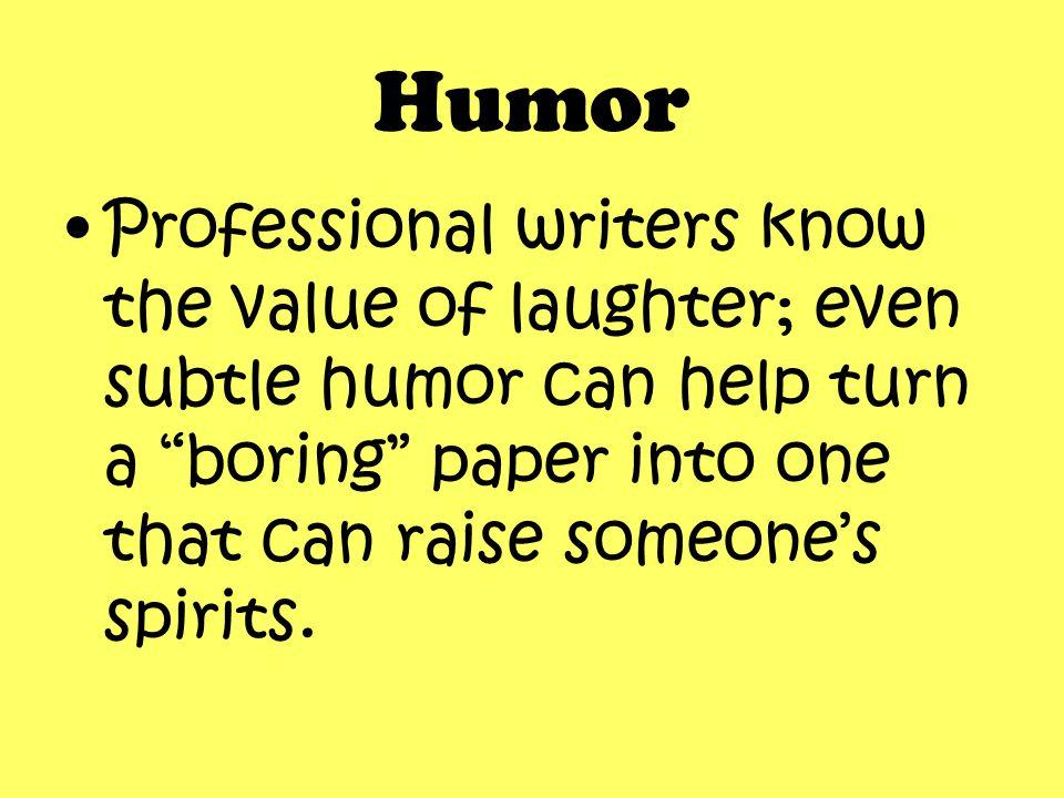 (SFT #6 & #7) Smiley Face Trick #6 Humor ~Mary Ellen Ledbetter