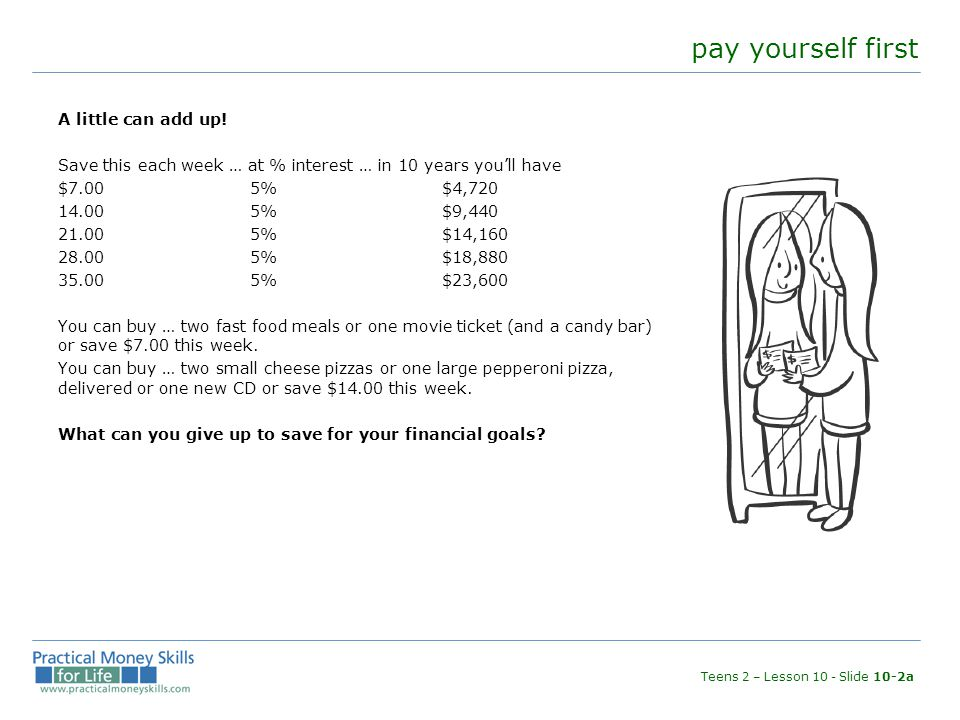 types of savings accounts Passbook account Depositor receives a booklet to record deposits, withdrawals, and interest.