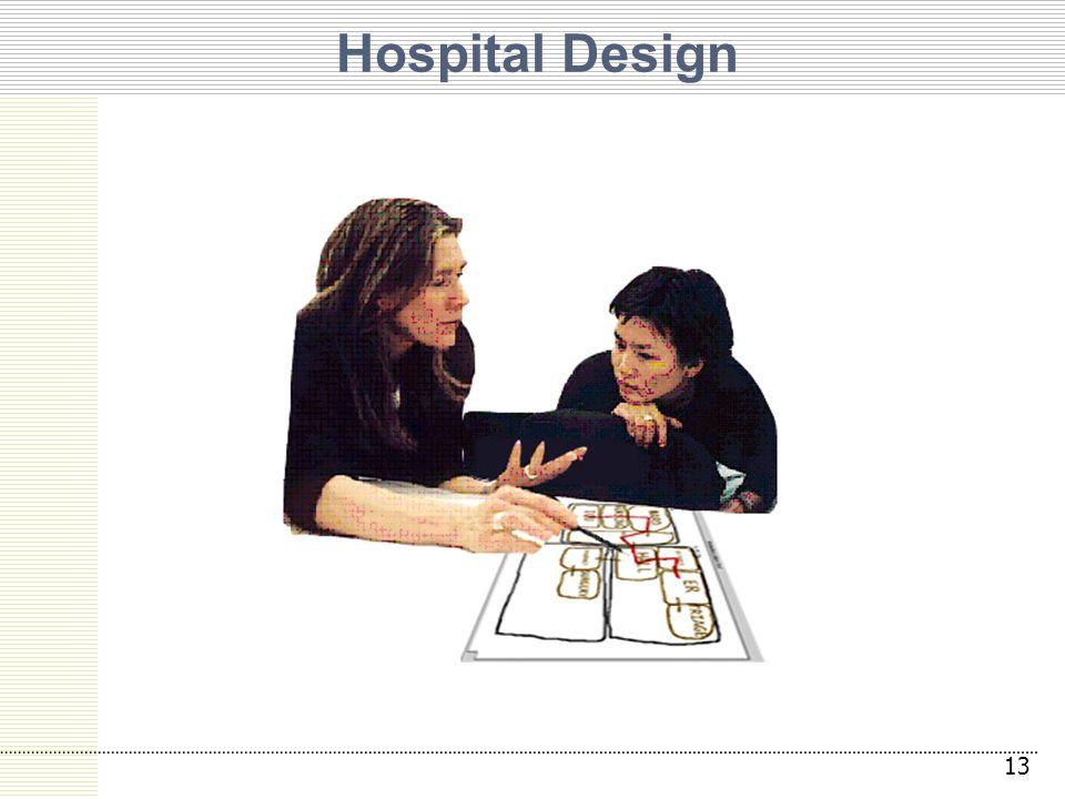 Hospital Design 13