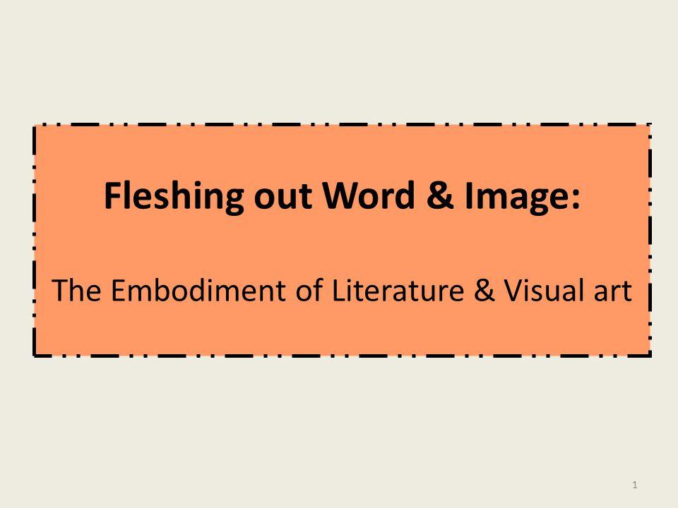 Professor Ellen Esrock Department of Language, Literature & Communication Rensselaer Polytechnic Institute Troy, New York 12180 esroce@rpi.edu Presentation at Barnard College NYC.