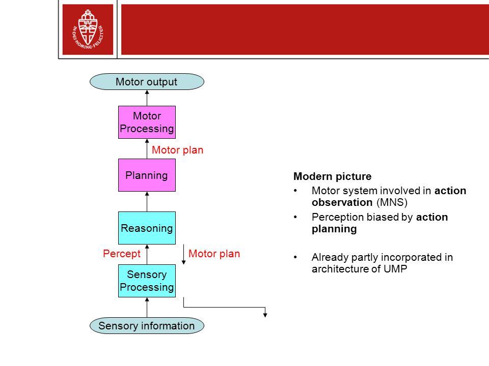 Inter- and intrapersonal co-ordination of body kinetics and kinematics Jurjen Bosga