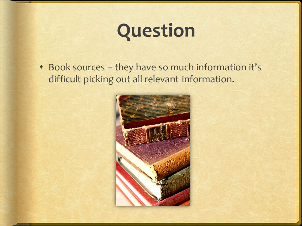 Answer Is this summary useful?