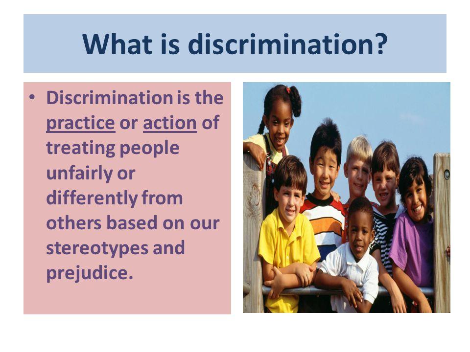 Questions.Please contact : Ellen Shannon, Regional Director of Civil Rights/EEO U.S.