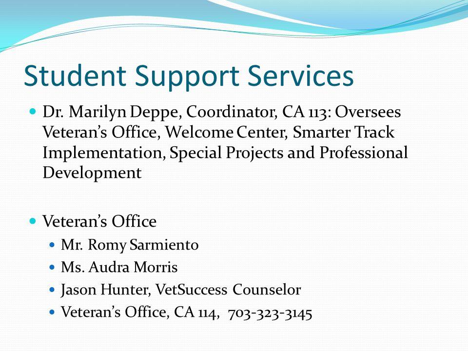 Financial Aid Financial Aid Office: CA 113, Phone (703) 323-3556 VTDD (703) 323-3744, anfinaidhelp@nvcc.edu Mr.
