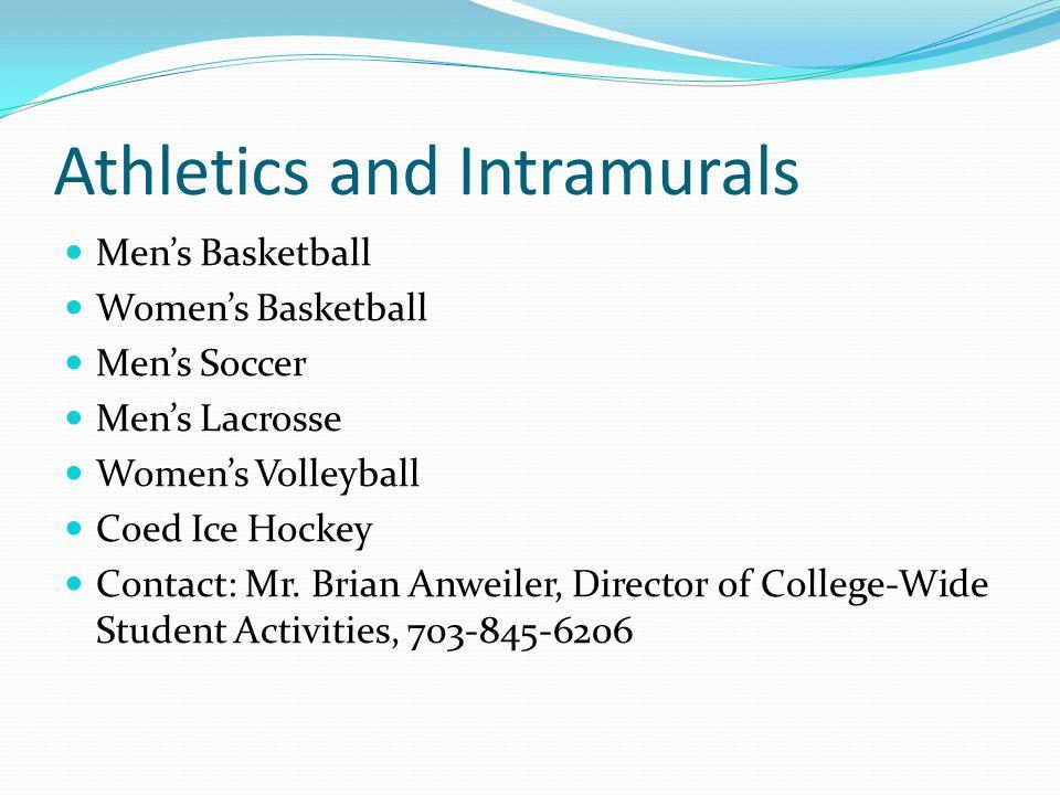 International Students NOVA Office of International Student Services, Mr.
