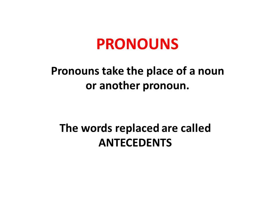 REFLEXIVE PRONOUNS Do not use a reflexive pronoun as the subject of a sentence.