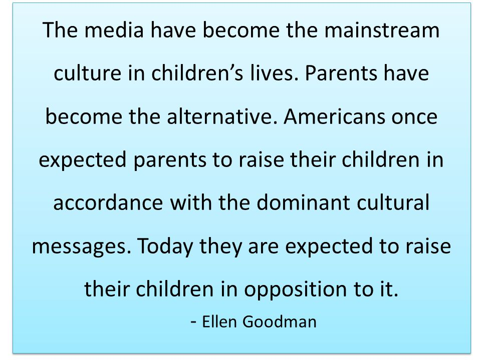 IN DEFENSE OF TEENAGERS Elizabeth Gilbert Today s American teenagers are the most sensitive, least violent, least bullying, least racist, least homophobic, most globally-minded, most compassionate, most environmentally- conscious, least dogmatic, and overall kindest group of young people this country has ever known.