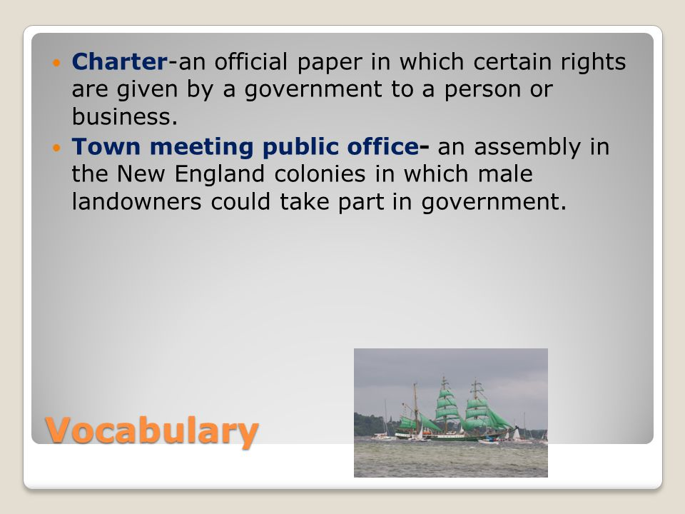 New Jersey, Pennsylvania, and Delaware Quakers Land was sold at a low cost and the Quakers, a religious group, were the first to start a colony in New Jersey.