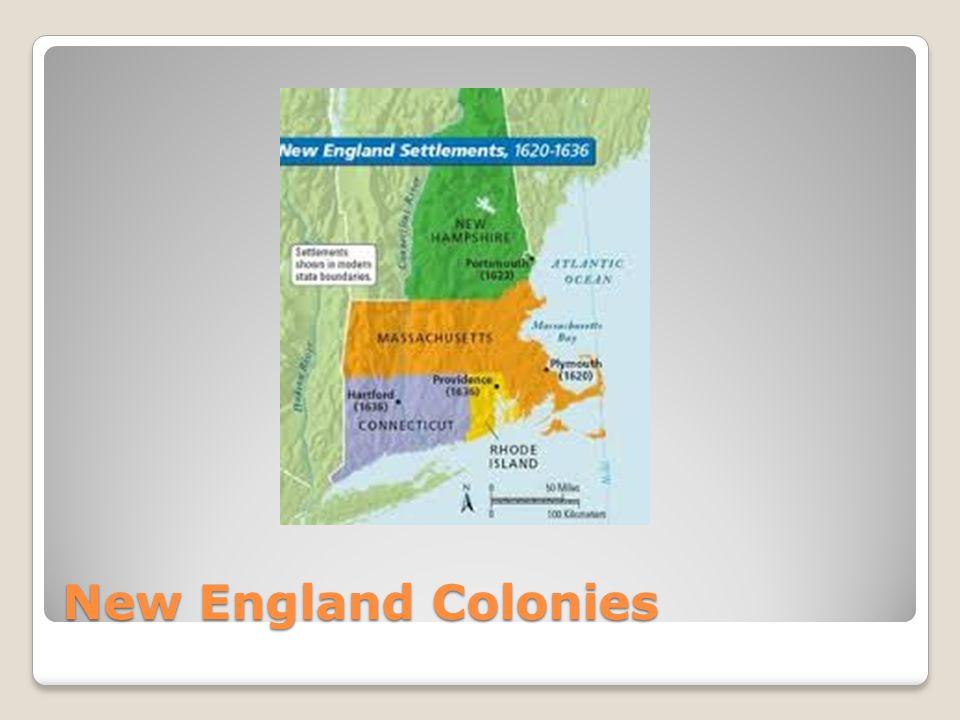 Southern Colonies Southern Colonies include: Maryland, Virginia, North Carolina, South Carolina, and Georgia.