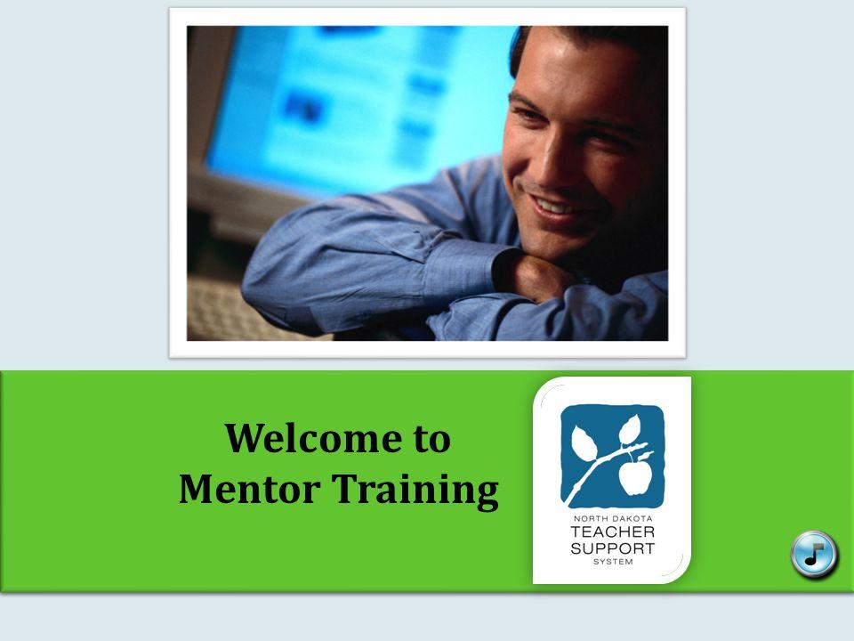 Mentor Roles  Resource  Problem Solver  Advocate  Facilitator  Coach  Collaborator  Learner  Assessor  Trusted Listener  Teacher New Teacher Center 32 p.