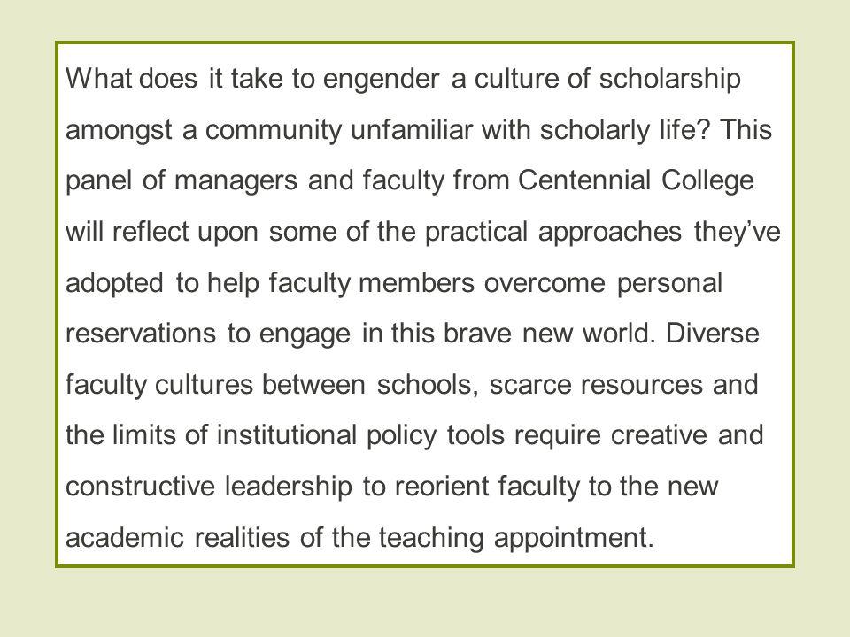 Scholarship CV Templates Canadian Common CV https://ccv-cvc.ca/ CASN Template