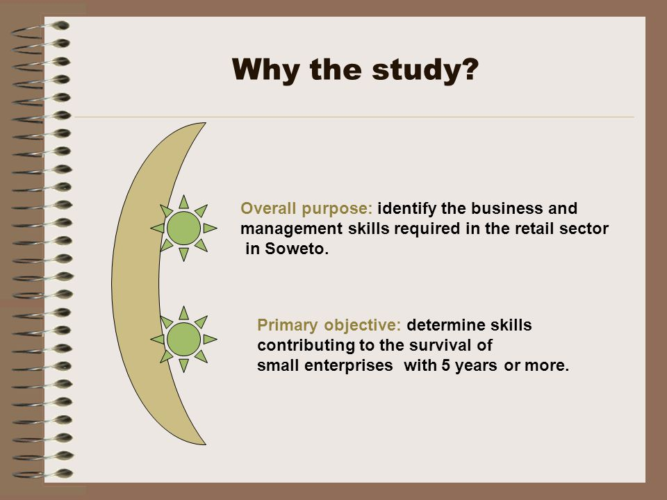 Importance of interpersonal skills To a small extent 1 234 To a great extent 5 Total Freq.00851225 %00322048100