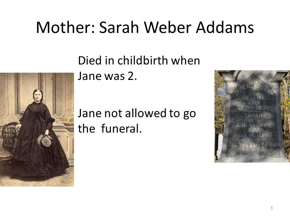 Left 5 children – Mary (17), Martha (13), John (Wee-ber, 11), Alice (10), Jane (2) 4