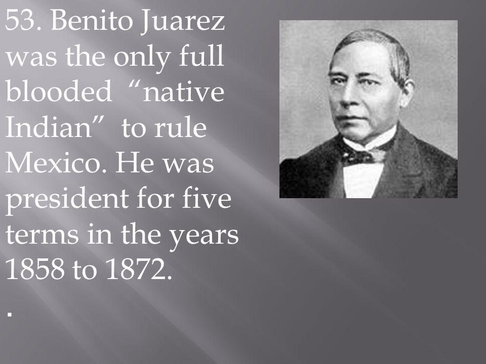 60. Where was Cesar Chavez born?.