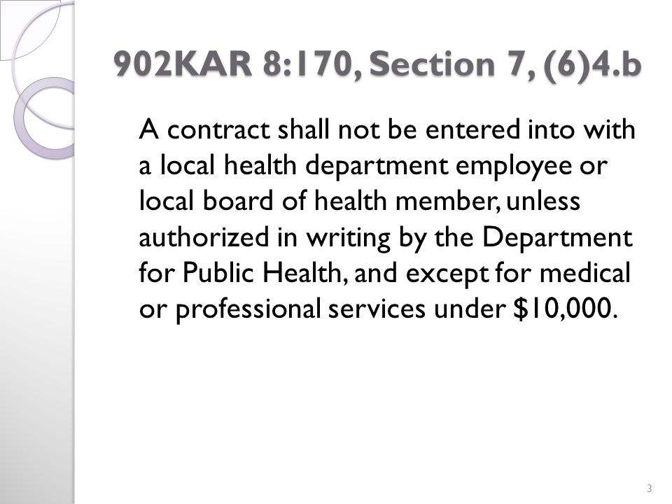 CH-55 CH-55 AFM strongly recommends if the Contractor is a Medicaid provider, that the Contractor bill for the services performed OFF-SITE.