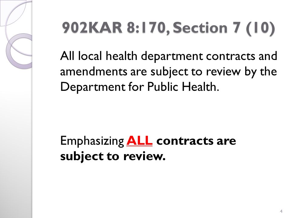 FY13 most common problems Reporting CPT codes under the wrong provider number, Using wrong rate sheet for KWCSP, Not identifying what Family Planning services the contract is for (example: for onsite midlevel clinician or higher to perform family planning clinical services at LHD; for midlevel clinician or higher to insert methods not provided on site or perform sterilization procedures; or outpatient surgery center or hospital for pre-op, OR, and post-op care for sterilizations).