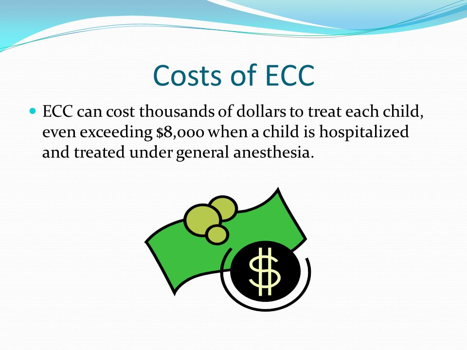 ECC Initiative Online Courses 1. How To Apply Fluoride Varnish 2. Caries Stabilization