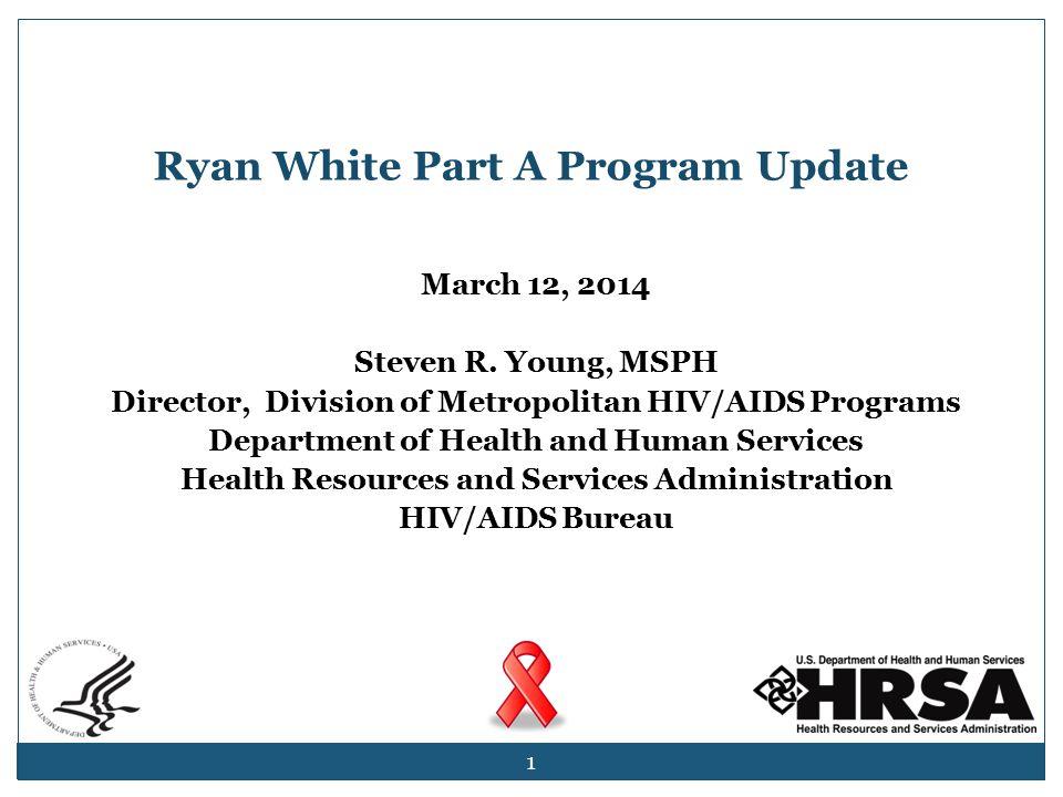 March 12, 2014 Steven R.