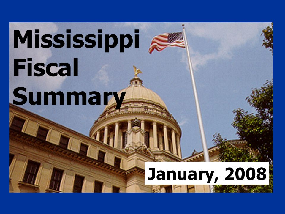 General Fund Estimates, FY 2008 Beginning cash balance, 7/1/07 $226,197,915 1/ Estimated revenues 4,933,200,000 2/ Less: Two Percent (2%) Holdback 102,469,399 Total estimated funds 5,056,928,516 Less: Total Budget for FY 2008 Regular Appropriations, FY 2008 4,932,302,012 From and After FY 2007 34,352,958 Reappropriations from FY 2007 1,575,000 General Fund Transfers 37,240,000 Total estimated expenditures, FY 2008 (5,005,469,970) Estimated General Fund Balance, June 30, 2008 51,458,546 Add: Two Percent (2%) Holdback 102,469,399 Less: 50% transfer to Working Cash (76,963,972) Estimated beginning cash balance, 7/01/08 $76,213,972 3/ 1/ This beginning cash balance is after transfers to Working Cash and includes From and After of $34,352,958 and Reappropriations of $1,575,000.