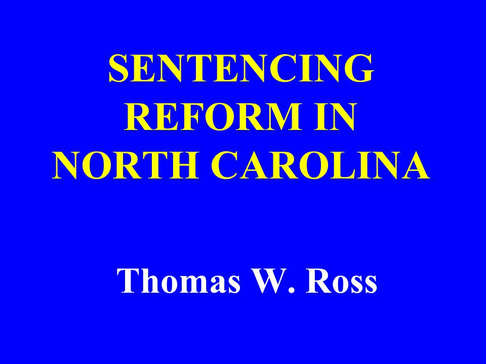 PROBLEMS IN THE CRIMINAL JUSTICE SYSTEM JUDICIAL SENTENCES LOSING MEANING FELONS SERVING ONLY A FRACTION OF SENTENCE