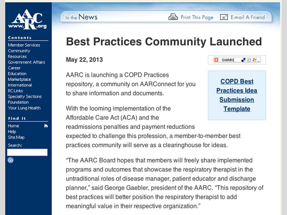 AARC Resources