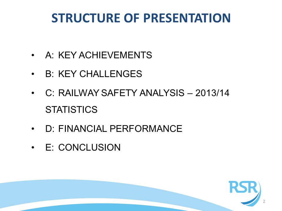 D.2013/14 FINANCIAL PERFORMANCE These financial statements were evaluated for both content and quality by the Audit Committee and approved by the Board of Directors for submissions to the Auditor General.