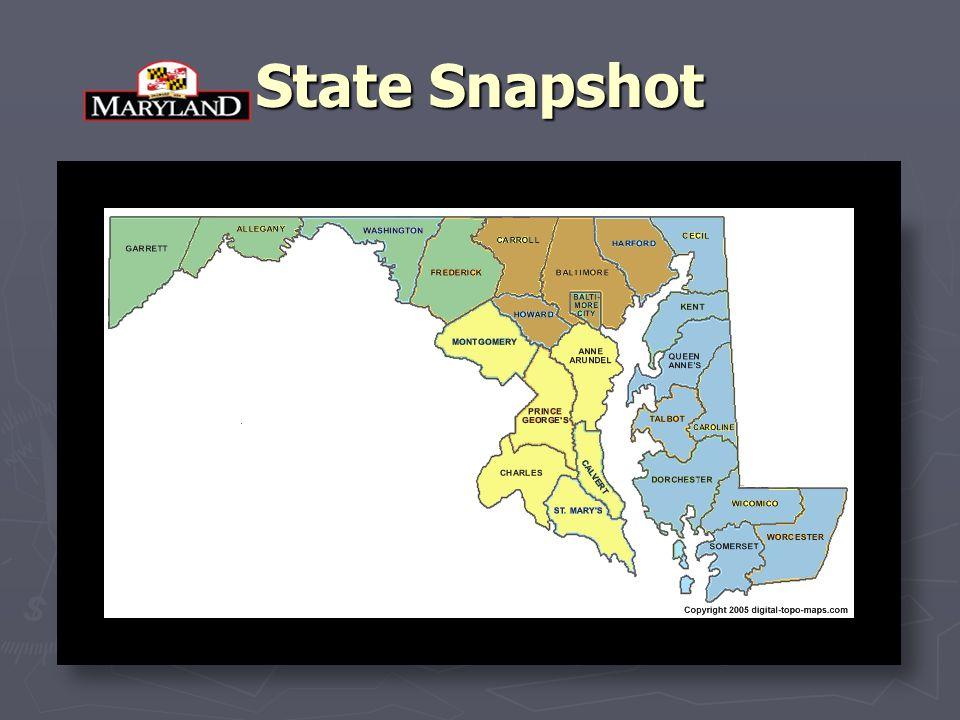 State Snapshot