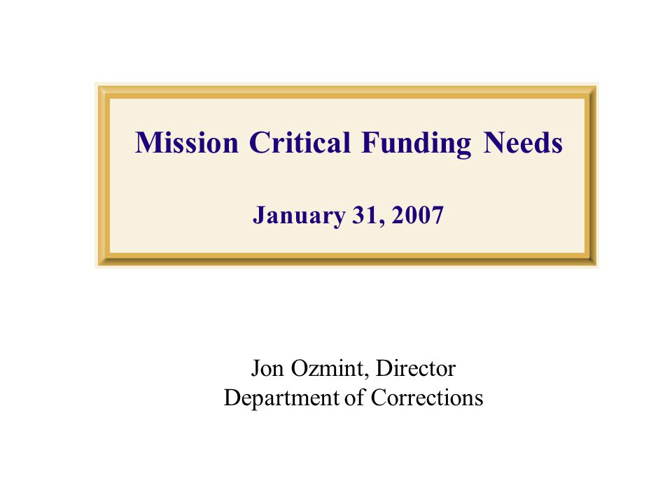 Commitment to Inmate Rehabilitation * *The GED Test was reorganized during FY 2002, therefore, the SC Dept.