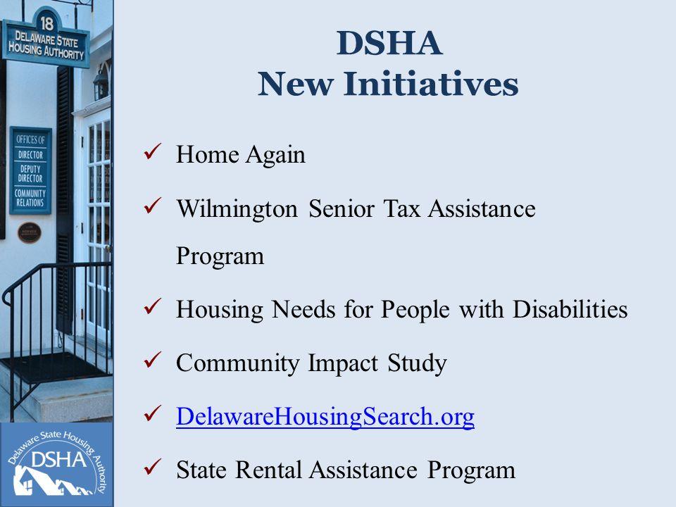 Affordable Rental Housing Program FY12 Production Report