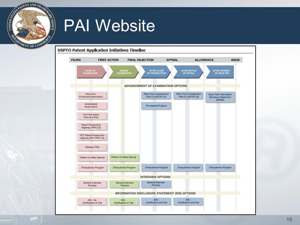 PAI Website 16