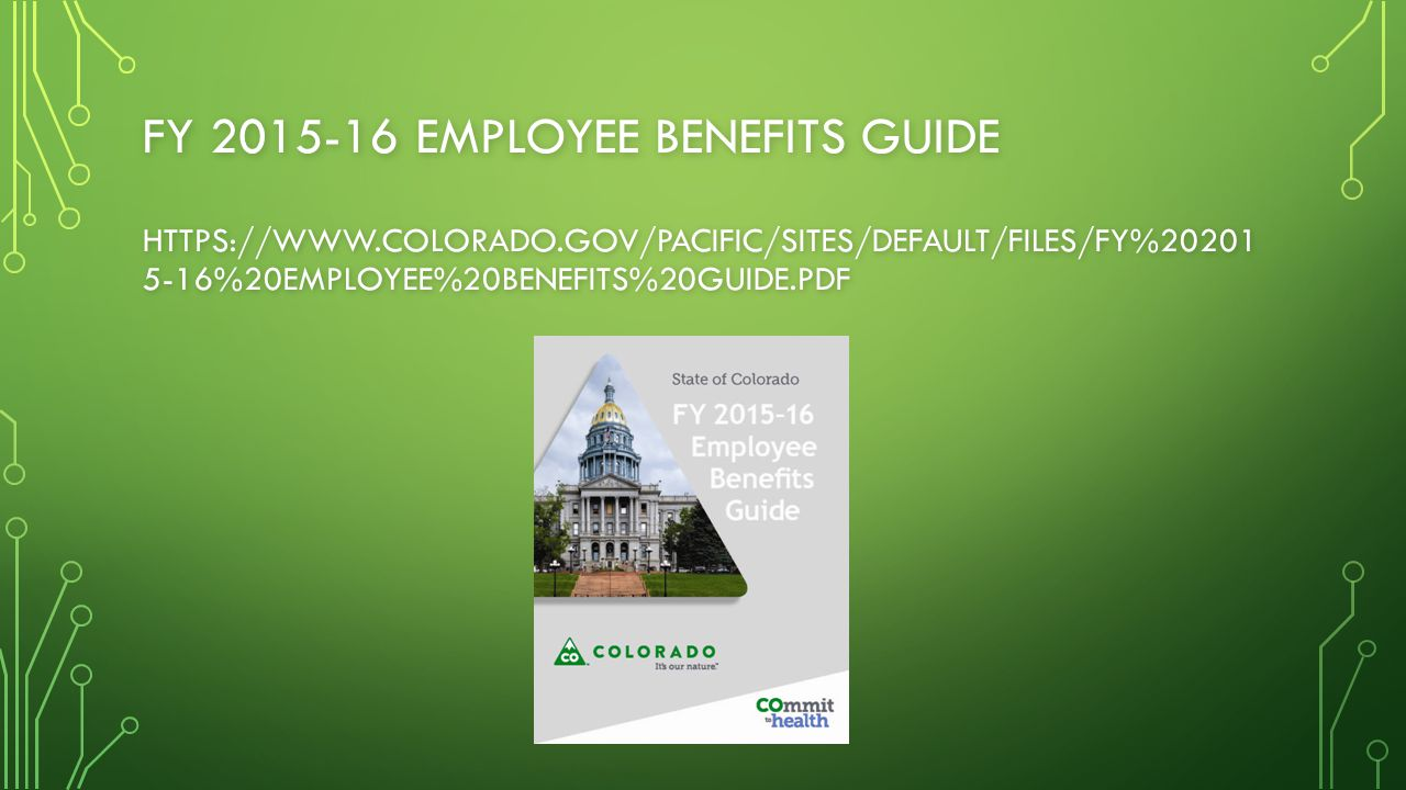 FY EMPLOYEE BENEFITS GUIDE %20EMPLOYEE%20BENEFITS%20GUIDE.PDF