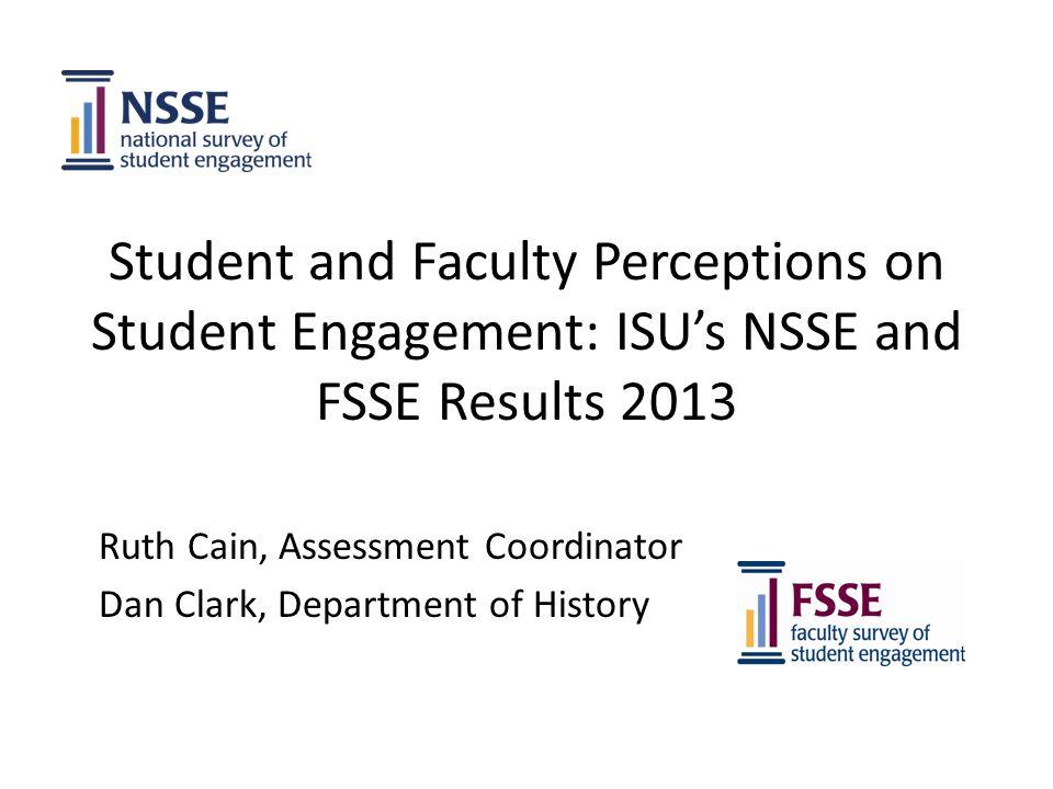 NSSE 1.c.
