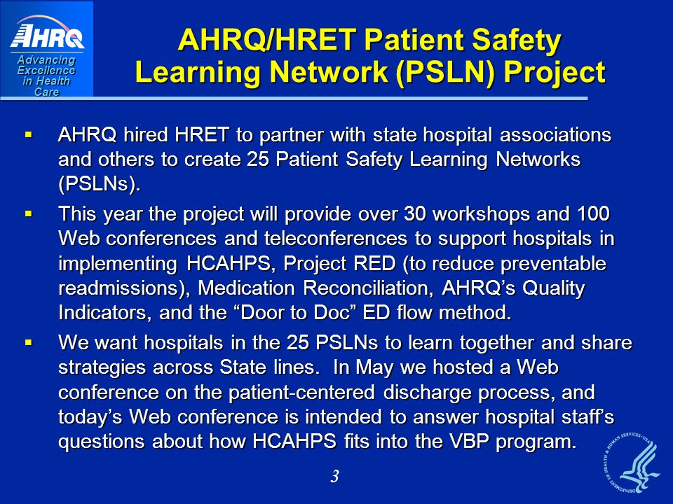 June 2012 Base Points 24 Patient Experience of Care Domain Score equals (Greater of Improvement or Achievement Points for each HCAHPS dimension) plus Consistency Points Up to 80 Base Points are possible based on each of the eight HCAHPS dimensions: –For each of the eight dimensions, determine the greater of the Achievement Points or the Improvement Points.