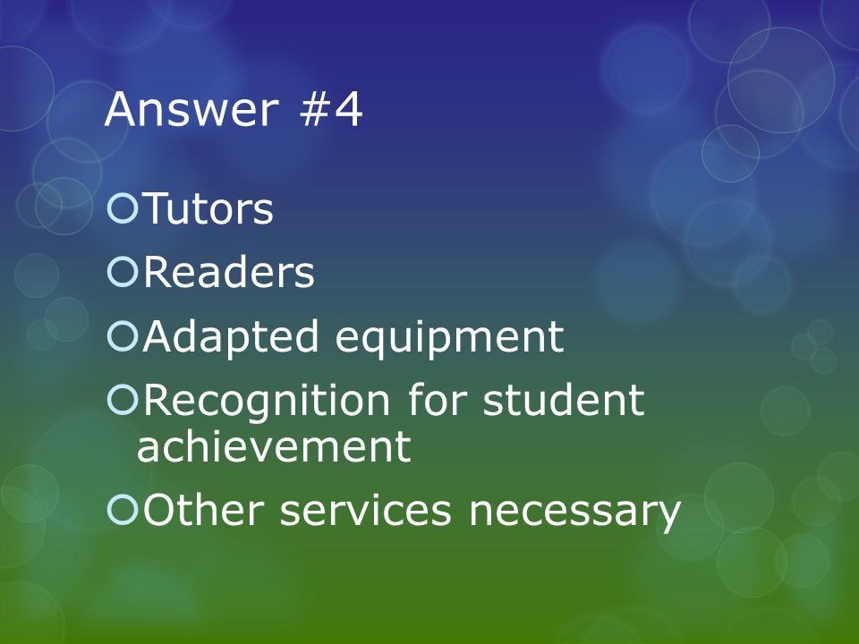 Question #10  What is a Perkins Data Quality Meeting and are you required to attend?