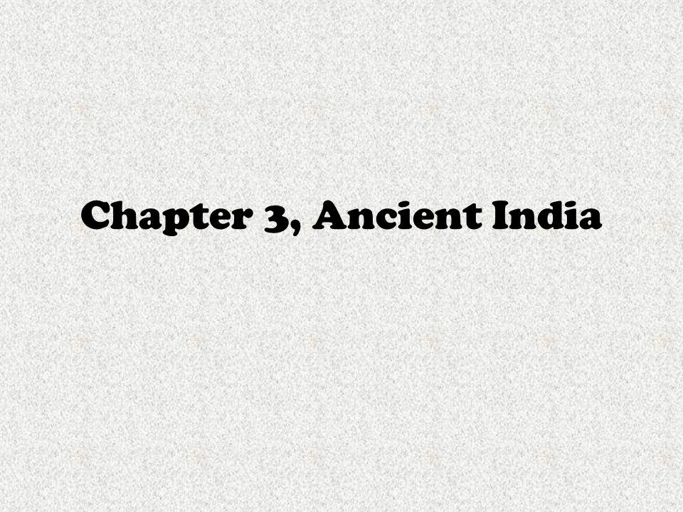 Rulers of Ancient Indian Dynasties, 3.4 EmpireYearsAccomplishments Chandragupta Maurya Mauryan Empire 321bc- .