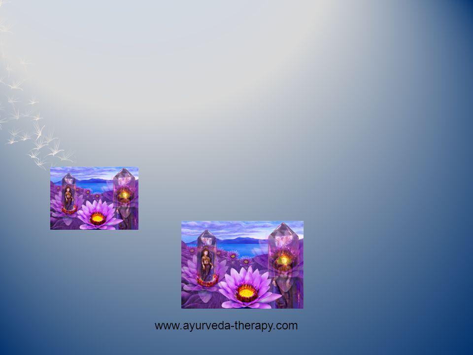 www.ayurveda-therapy.com
