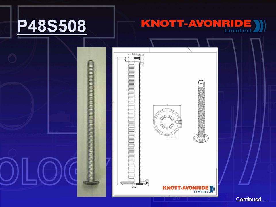 P48S508