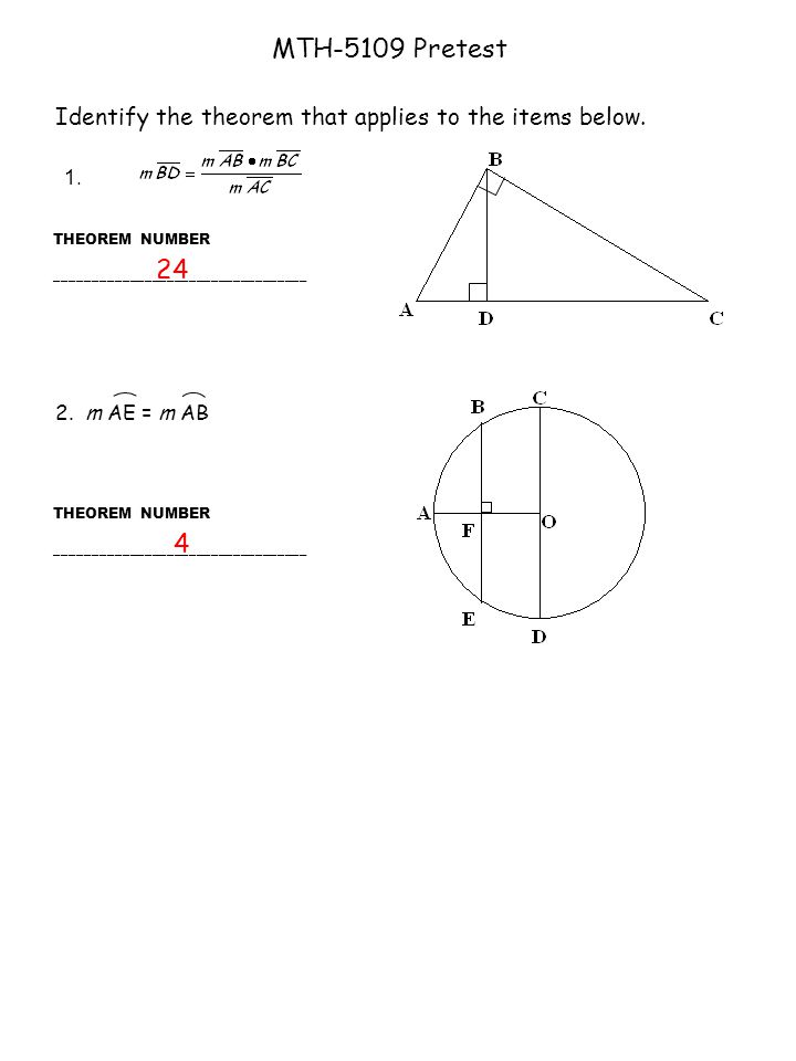 13.In the diagram to the right find.