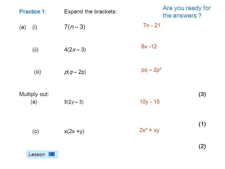Expressions Grade 5 Worksheets Versaldobip – Math Expressions Worksheet