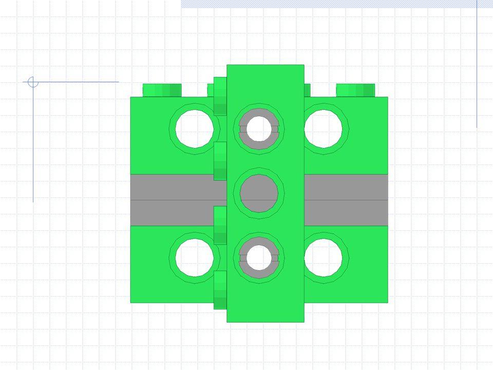 Diagonals 1.5L + 0.75L = 2.25L