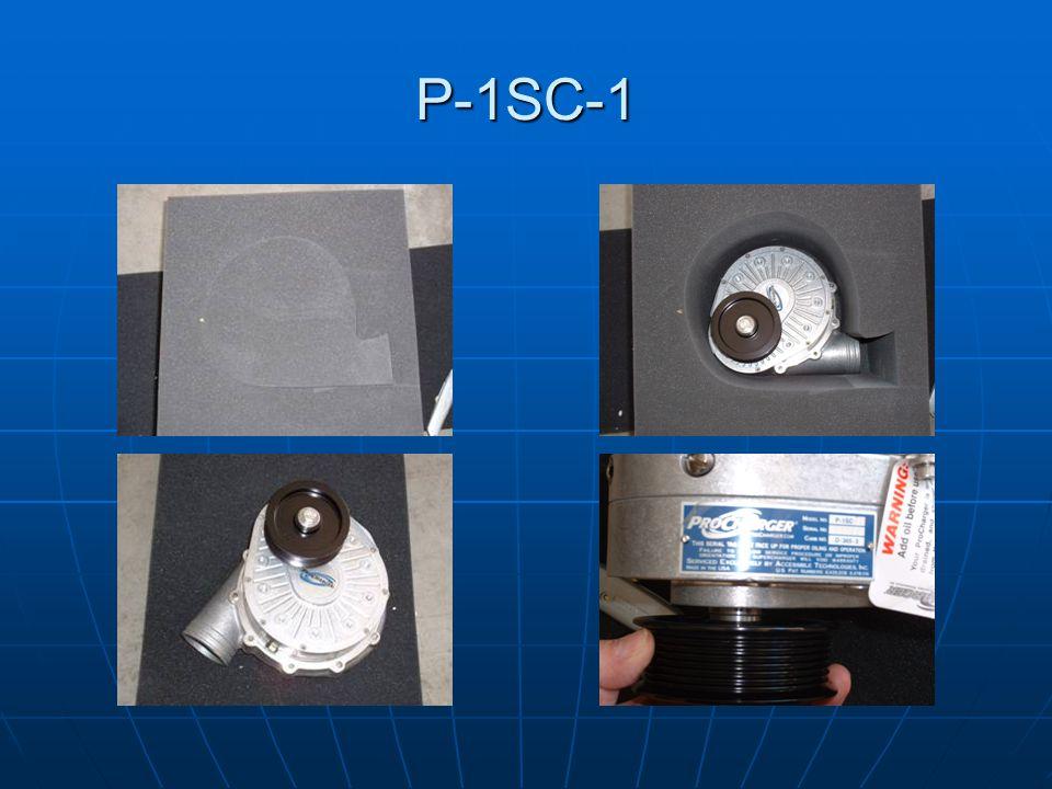 P-1SC-1