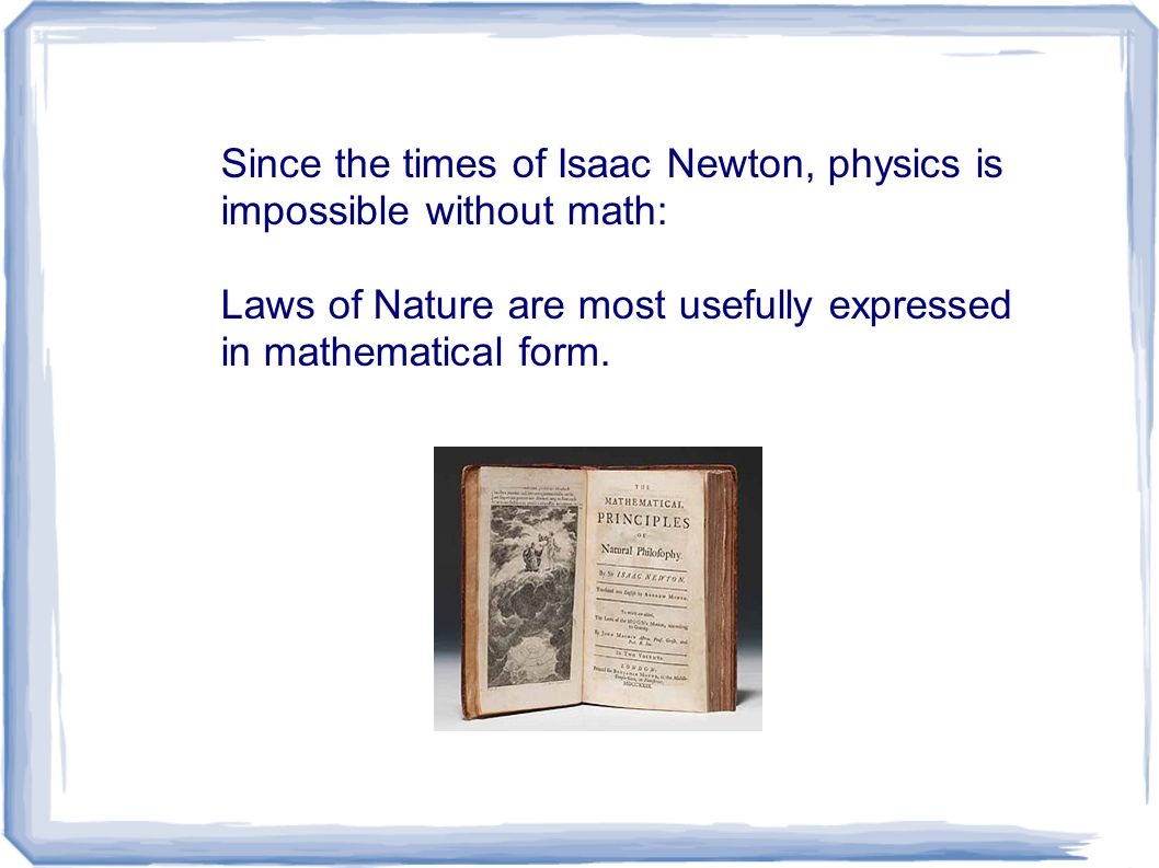 What is the structure of space-time at very short length and time scales.