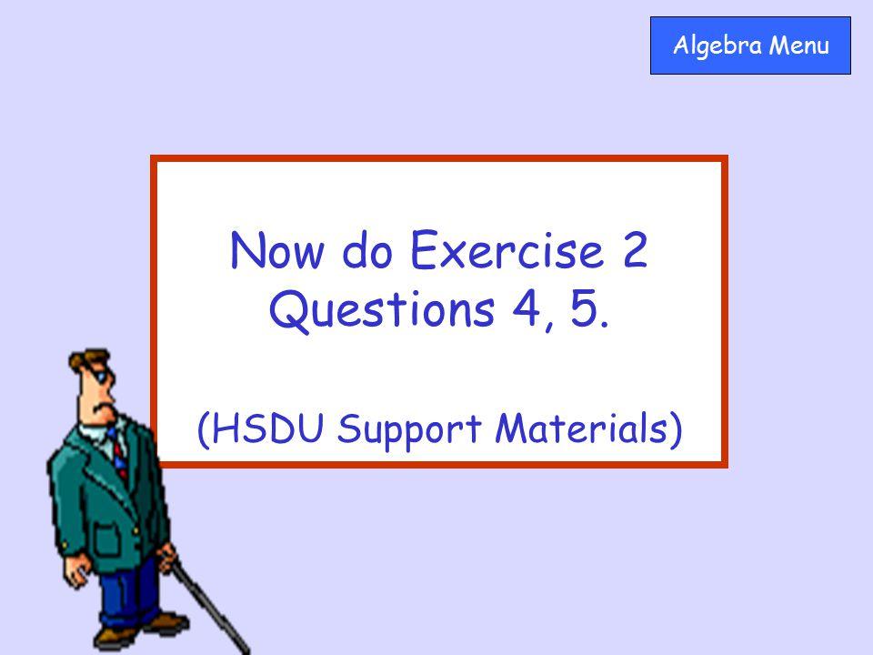 Simplifying (2) 3b + 2(5b – 6) = 10b3b + - 12 This can be tidied up = 13b - 12