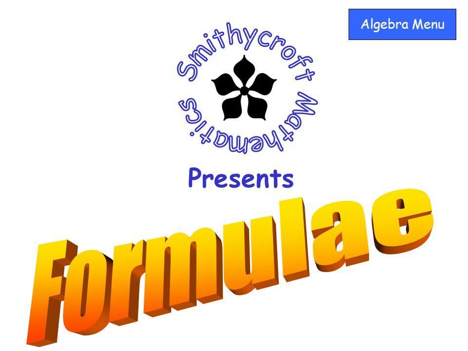 BOMDAS Practice (1) 3 + 7 x 6 (2) (3 + 7) x 6 (3) 32 – 24 ÷ 4 (4) 5 + 6 x 3 - 1 (5) 5 + 6 x (3 – 1) = 3 + 42 = 45 = 10 x 6 = 60 = 32 - 6 = 26 = 5 + 18 – 1 = 22 = 5 + 6 x 2 = 5 + 12 = 17