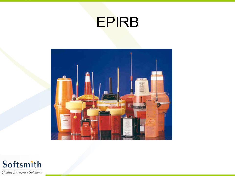 EPIRB