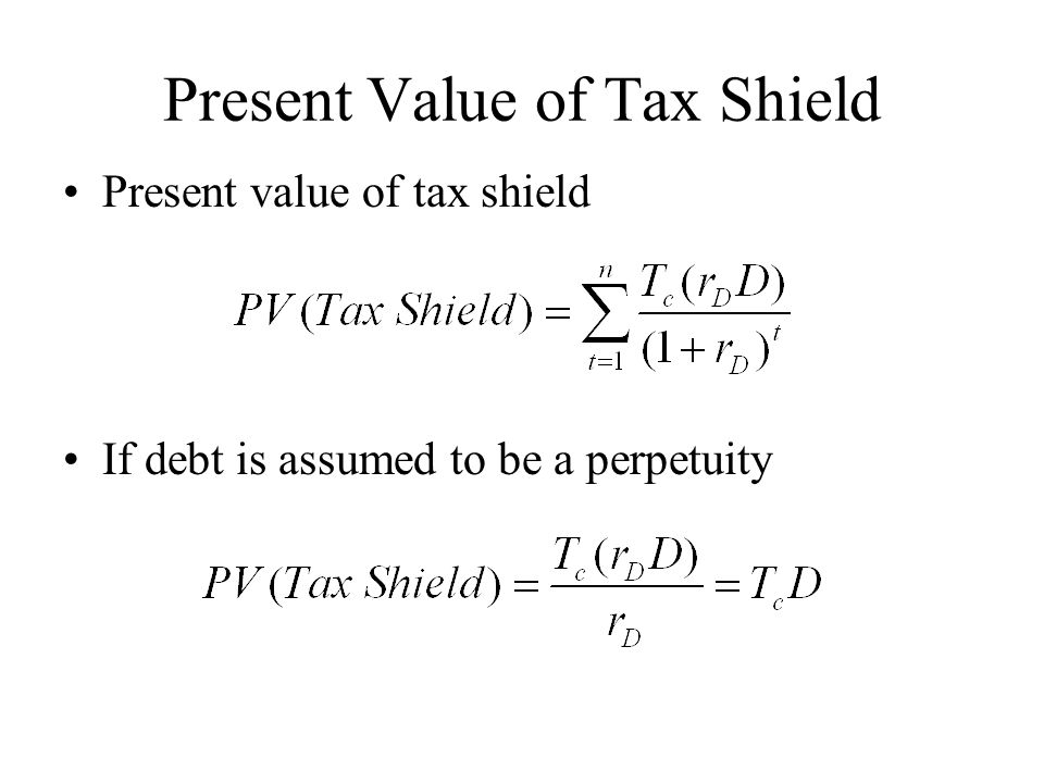 Calculate the relative tax advantage of debt with personal and corporate taxes where: TC = (Corporate tax rate) = 35%; TpE = Personal tax rate on equity income = 30% ; Tp = Personal tax rate on interest income = 20% : A) 0.76 B) 1.16 C) 1.35 D) 1.76 E) None of the above