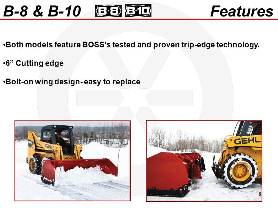 08+ F650 Undercarriage LTA06400 Possible release in 2012-2013 season.
