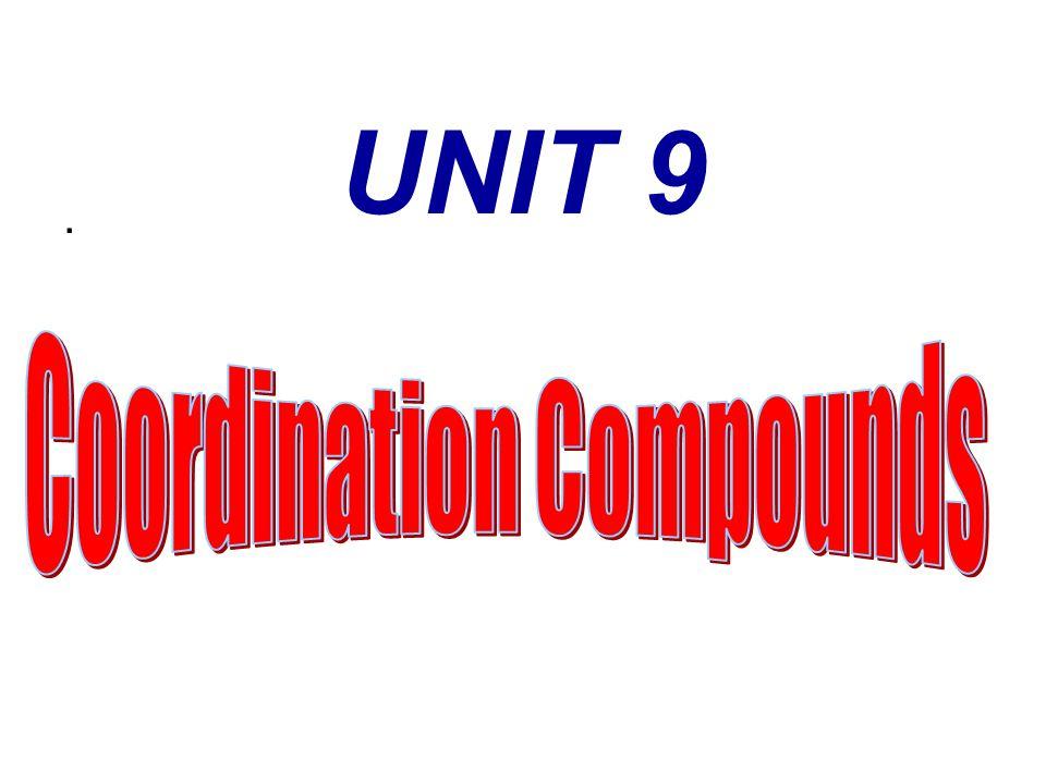 UNIT 9.