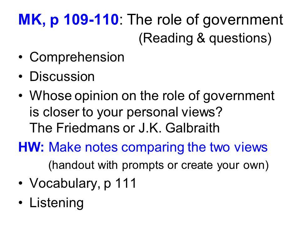 The Four R s Four main purposes of taxation Revenue, Redistribution, Repricing & Representation 1.