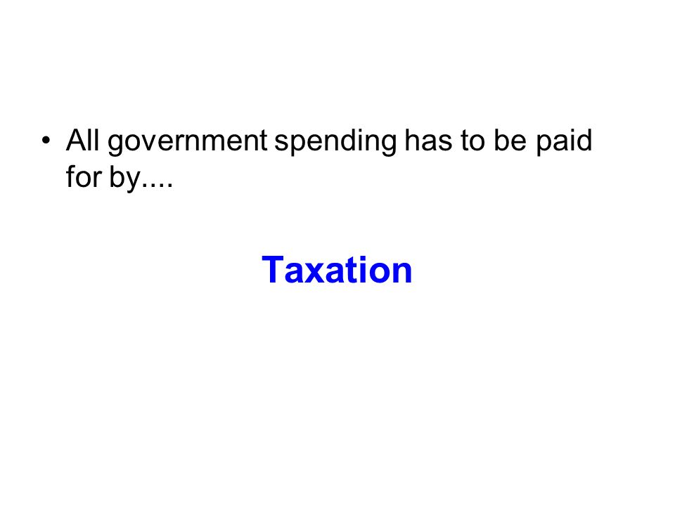 Taxation http://www.youtube.com/watch?v=oi6BQLM4aqo&feature=related 1)wealthy9) shelters 2)percentage10) fund 3)rate11) hedge 4)inustice12) preferential 5)than13) higher 6)payroll14) income 7)average15) gains 8)paid16) in